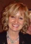 Tammie Crowe, Owner & Stylist