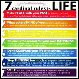 RulesofLife