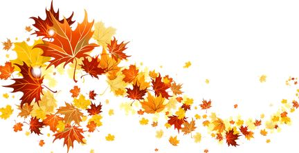 fall-picture